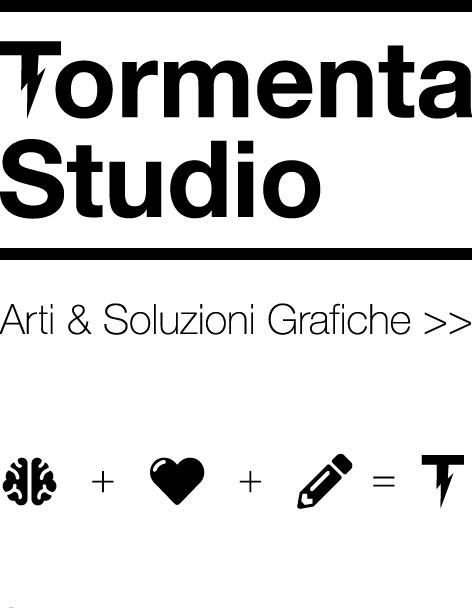 Tormenta Studio